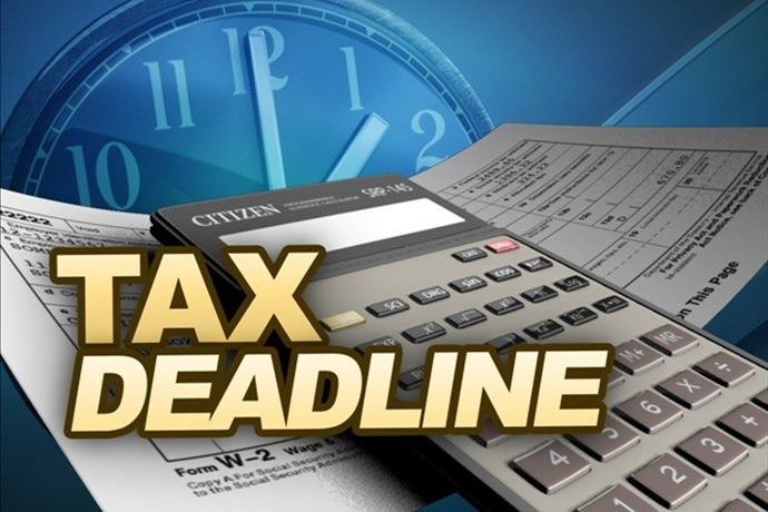 Tips to avoid tax time stress_7541651511727443307