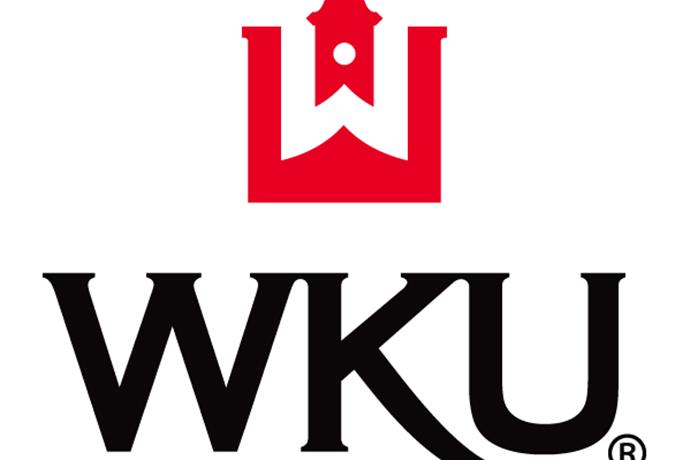WKU in Jeopardy of Cutting Staff__7109510949249633507