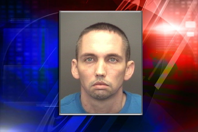 Michael Gann_ accused drunk driver in fatal University Parkway crash_4164628819202490797