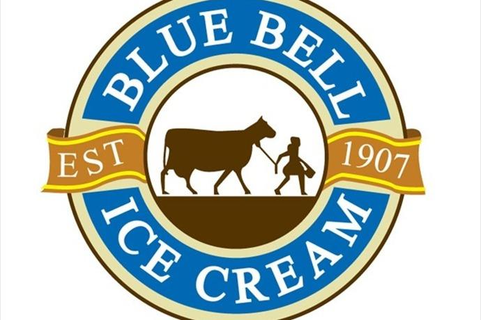 Blue Bell Ice Cream_-6754192884665530003