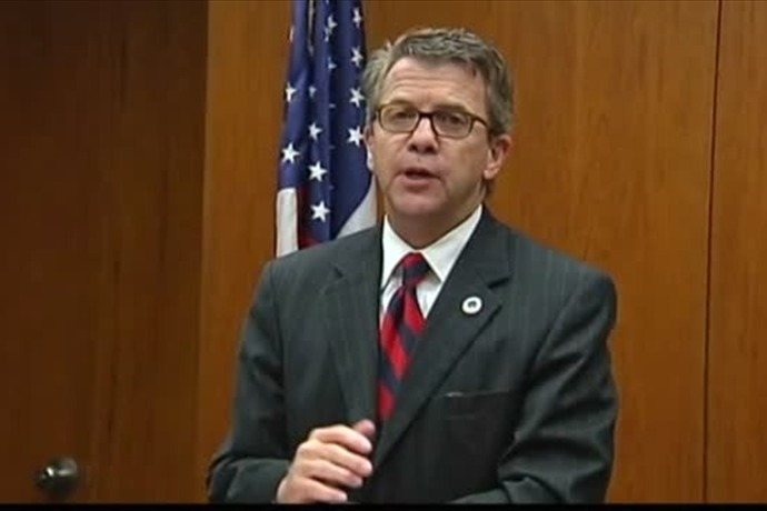 Mayor Lloyd Winnecke_6469182247964590272