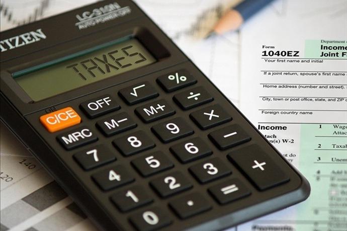 Taxes2_-4827134095931715773
