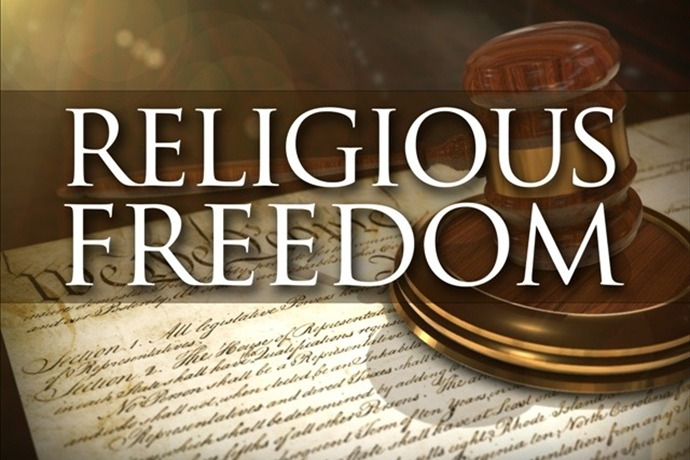 Religious Freedom Debate continues in Indiana_-1166485121684913995