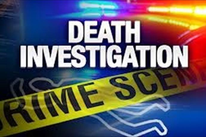 Death Investigation_-376385004956530671