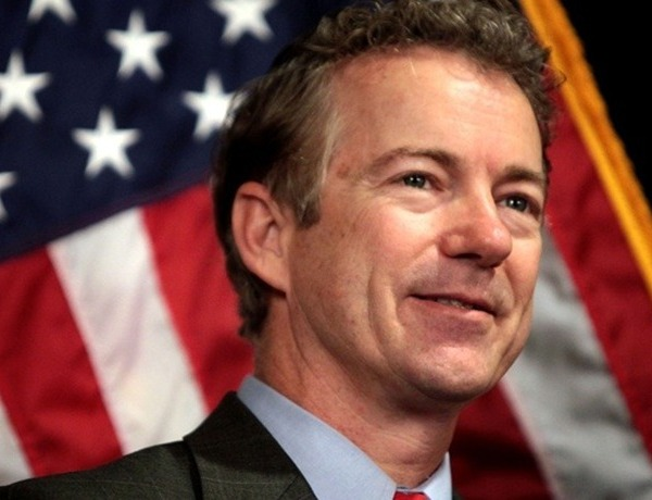 Rand paul announces his run for President of the United States_1581892862954786161