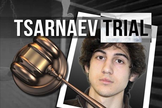 Tsarnaev Boston Trial_-316570347887640458
