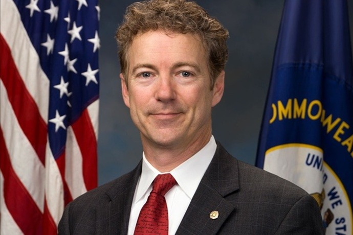 Rand Paul Senate_-6562014554828226105