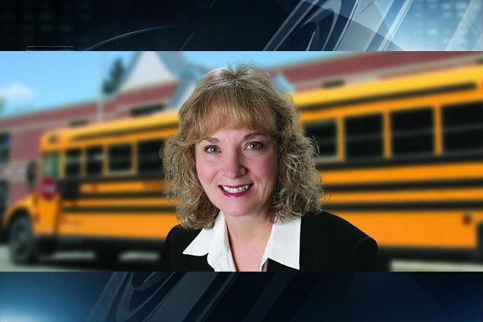Indiana State School Superintendent Glenda Ritz_-4062354865073861589