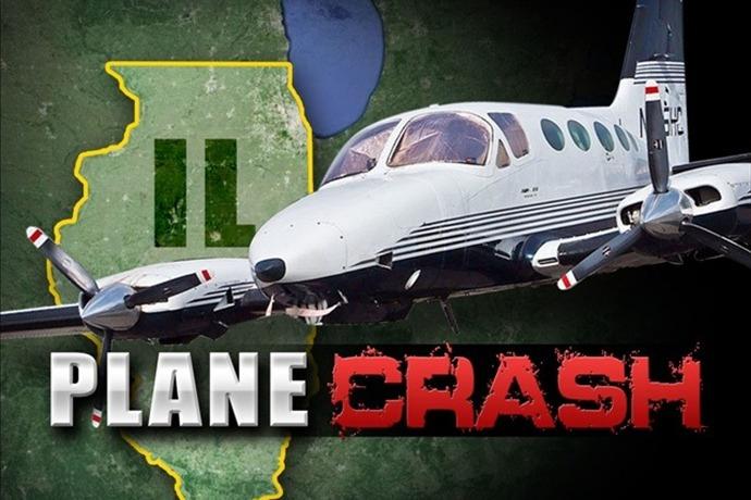 Illinois Plane Crash_8949272799471225017