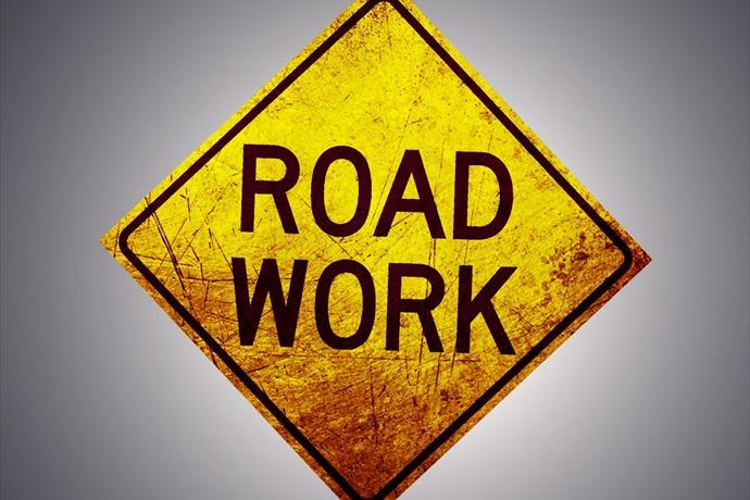 Road Work_2317503778457796716