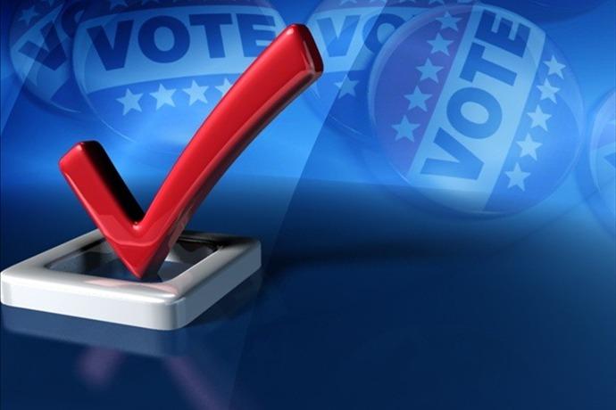 Voting Places_1896948735791743253