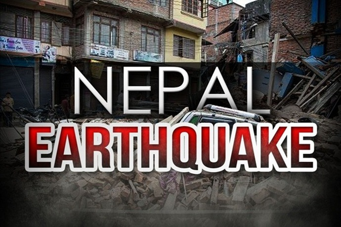 Nepal Earthquake_7197923217070051045