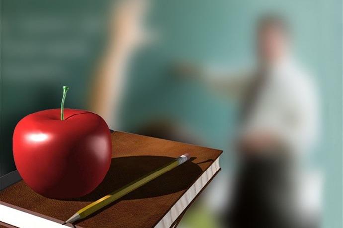Education_-221749080067256413