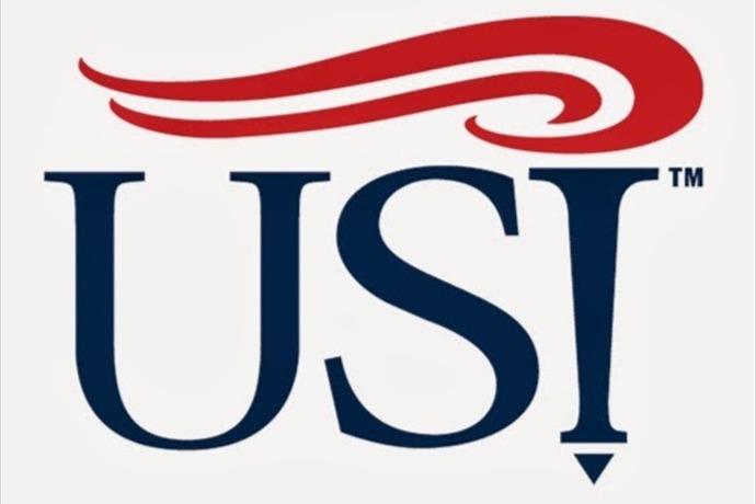 USI Logo_-1384407023317532591