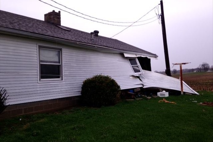 Vanderburgh Storm Damage_-8610768458398087329