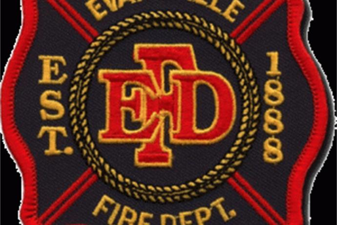 First Woman Promoted to EFD Inspector Position_3232128890513082559