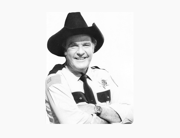 James Best, actor who played Roscoe P. Coltrane dies at 88_-1707368419392598534