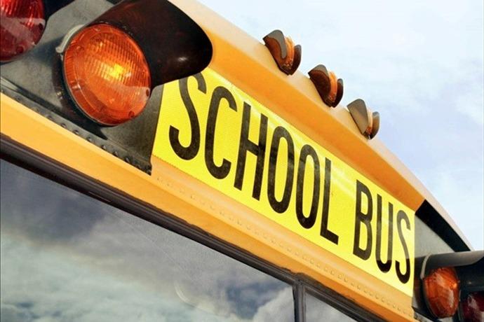 School Bus_503894290146610166