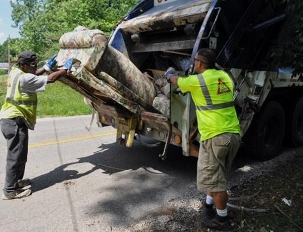 Heavy Trash Pickup_5396030903401725965