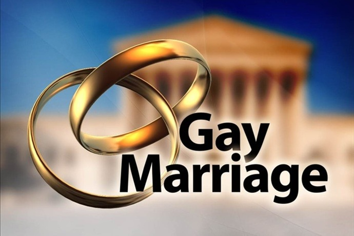 Supreme Court Gay Marriage_-3566315164345679336