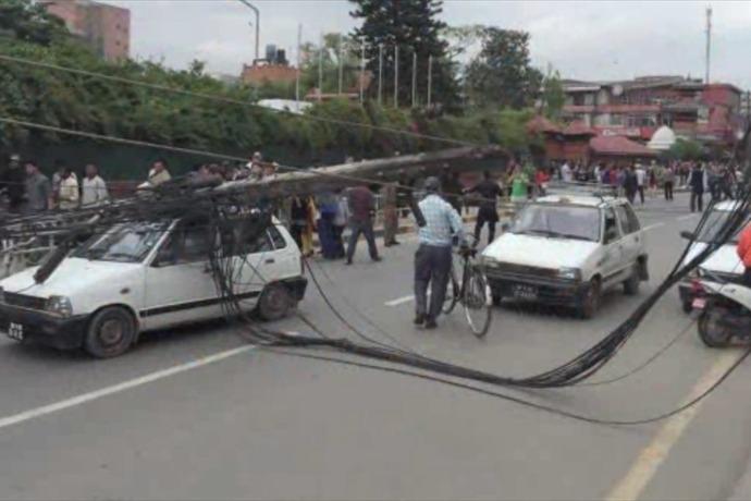 Nepal Earthquake_-3358614403769677009