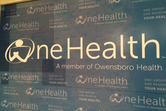 One Health_4763863367671891410