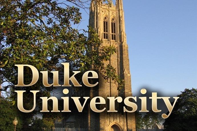 Duke University_-6782599522378299396