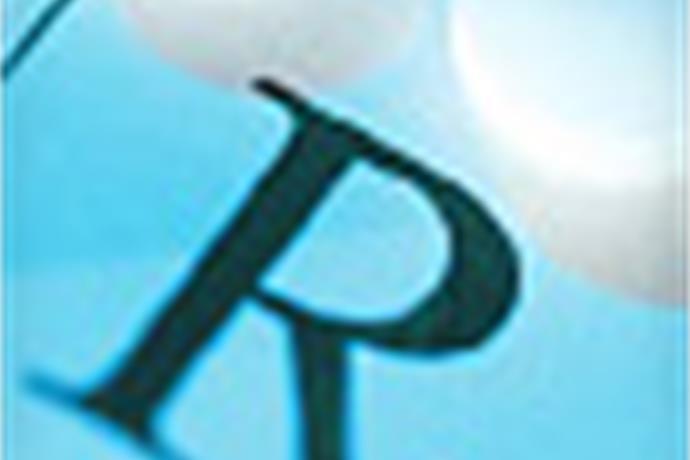 Content API Import Image_6251735490800927062
