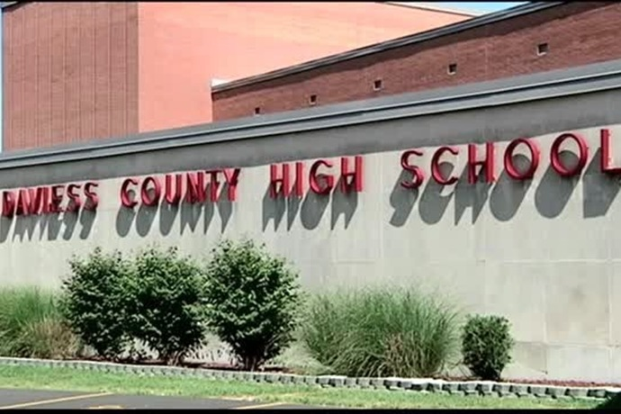 Daviess County High School_-166792601341311572