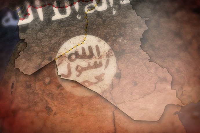 ISIS Map_4172693900794744194