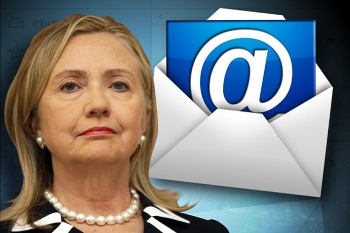 Clinton Emails_-7327064265157490134