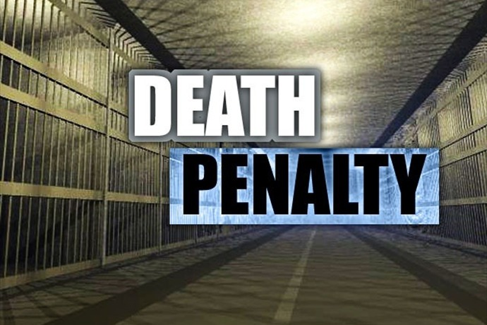 Death Penalty_6366945014381495682