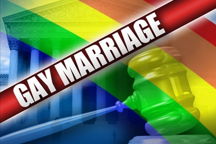 Gay Marriage_-8733918126835151072