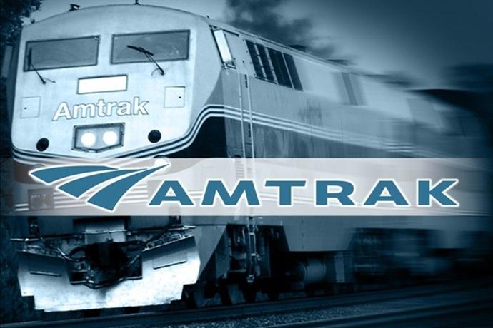 Amtrak_-4240002802892847018