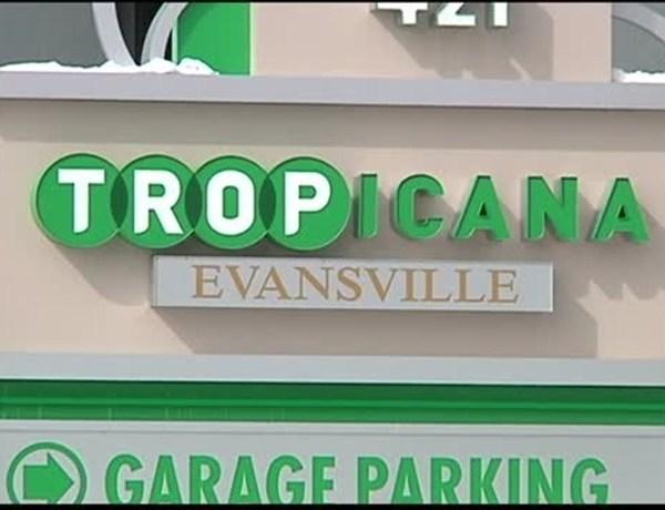 Tropicana Evansville_4265819299652061813