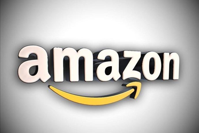 Amazon_-6167719407746662130