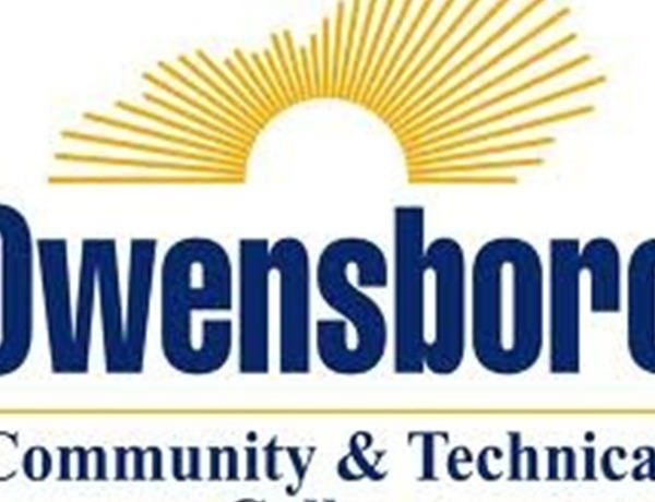 Owensboro Community and Technical College_-8038942322810664933