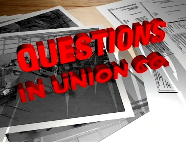 questions in union county open _-1188897850177273633
