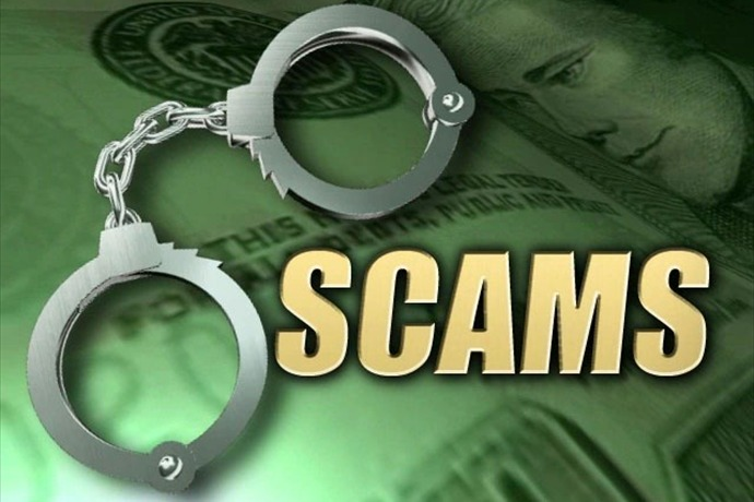 Scams_6361369711883142798