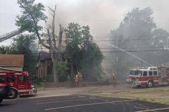 Boonville House Fire 6_-7790466943818773792