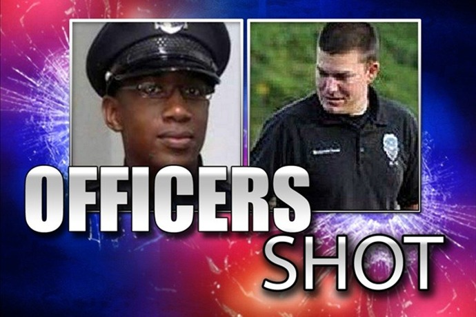 Officers Shot_4513537069747553187
