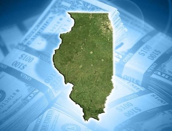 Illinois Money_-801595848449702590