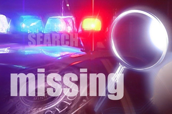 search missing_-1412764796426566326