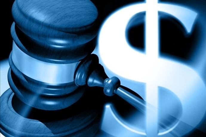 Court Money Settlement_-4812178250054614804