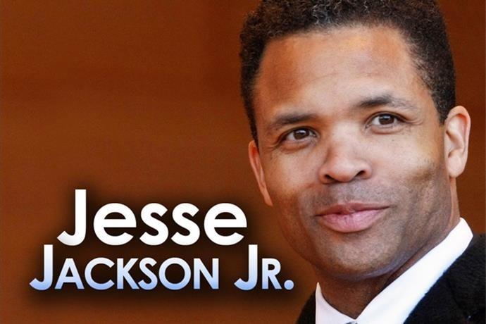 Jesse Jackson Jr., junior_-5193159208785918703
