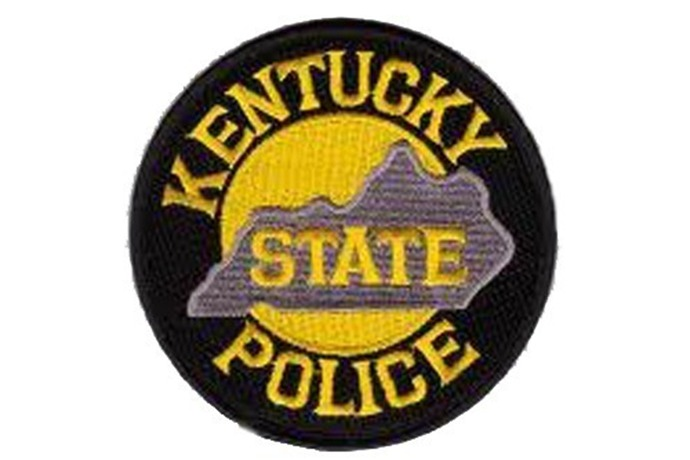Kentucky State Police_7951688337765058653