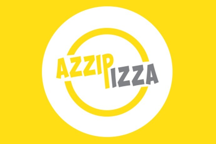 Azzip Pizza expands_9073472700620096582
