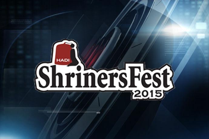 ShrinersFest 2015_-8269948029426251627