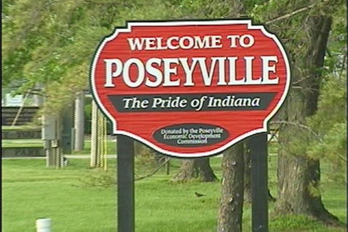 IN Attorney General Sues Former Poseyville Official_-526478855148519131