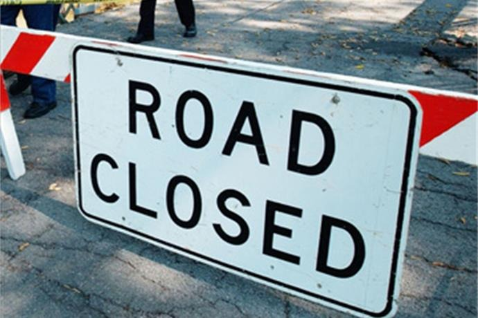 Road Closings_7803298874573932444